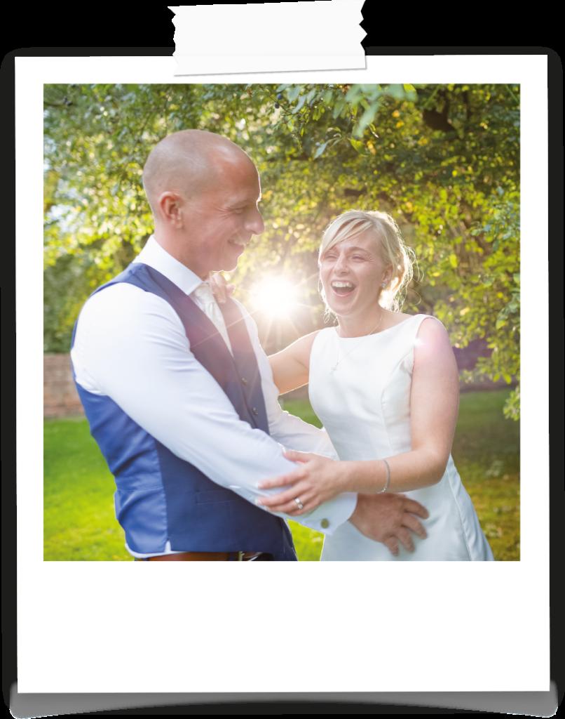 Kent Barn Wedding Venue