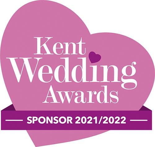 The Plough are a Kent Wedding Awards 2021 Sponsor